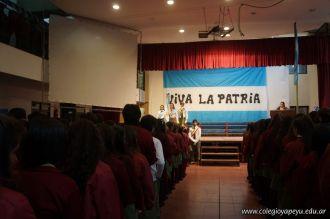 Renovacion de Promesa a la Bandera_26