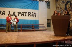 Renovacion de Promesa a la Bandera_39