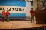 Renovacion de Promesa a la Bandera_57