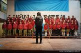 Renovacion de Promesa a la Bandera_76