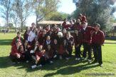 Visita a la Granja La Pituca 84