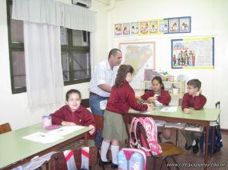 3er Encuentro de Padres Lectores 23
