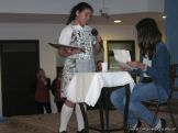 3er Encuentro de Padres Lectores 3