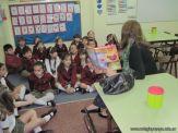 3er Encuentro de Padres Lectores 6