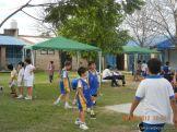 Futbol en Primaria 7