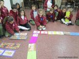 Jugamos al Domino 15