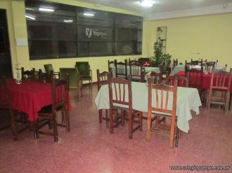 Primer Cafe Literario 2012 1