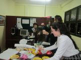 Primer Cafe Literario 2012 15