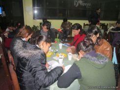 Primer Cafe Literario 2012 21