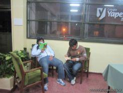 Primer Cafe Literario 2012 22