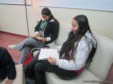 Primer Cafe Literario 2012 24