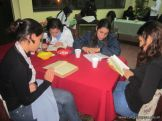 Primer Cafe Literario 2012 33