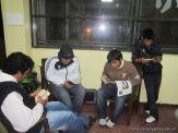 Primer Cafe Literario 2012 41