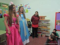 Principes y Princesas 10