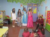 Principes y Princesas 3