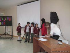 Spelling Bee 2012 10