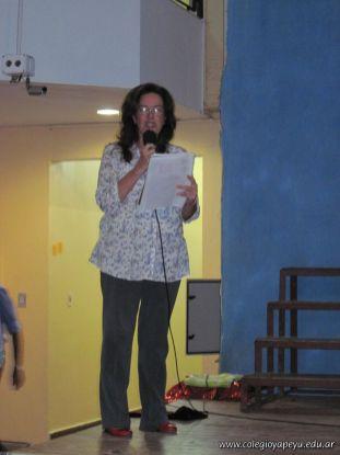 Spelling Bee 2012 15