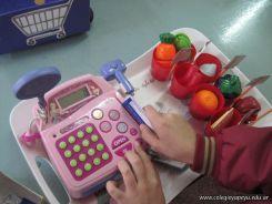 Supermarket 8