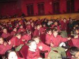 Visitamos el Teatro Vera 13