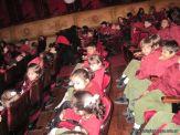 Visitamos el Teatro Vera 6