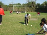 4to-rugby-hockey_05