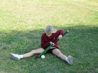 4to-rugby-hockey_08