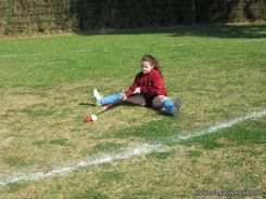 4to-rugby-hockey_10