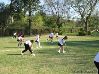 4to-rugby-hockey_110