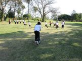 4to-rugby-hockey_112