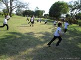 4to-rugby-hockey_115
