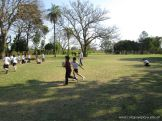 4to-rugby-hockey_117