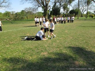 4to-rugby-hockey_118