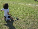 4to-rugby-hockey_12