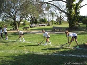 4to-rugby-hockey_121