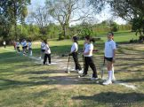 4to-rugby-hockey_123