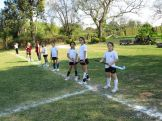 4to-rugby-hockey_124