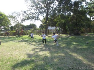 4to-rugby-hockey_129