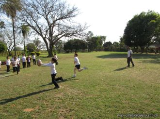 4to-rugby-hockey_132
