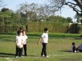 4to-rugby-hockey_135