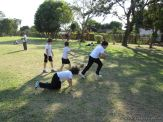 4to-rugby-hockey_137
