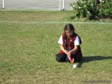 4to-rugby-hockey_14