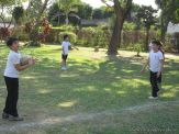 4to-rugby-hockey_15