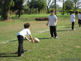 4to-rugby-hockey_16