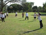 4to-rugby-hockey_17