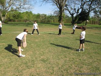 4to-rugby-hockey_22