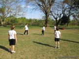 4to-rugby-hockey_23