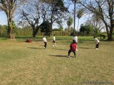4to-rugby-hockey_24