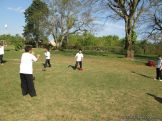 4to-rugby-hockey_25