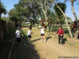 4to-rugby-hockey_36