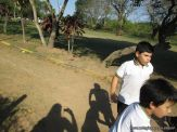 4to-rugby-hockey_37
